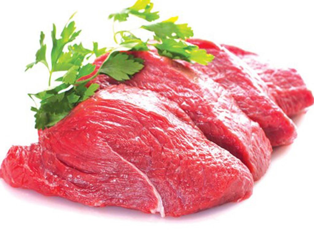 Nâng mũi bao lâu được ăn thịt bò và những điều cần lưu ý