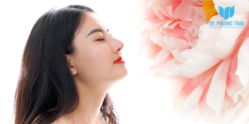 Phẫu thuật mũi tự nhiên được đánh giá như thế nào?
